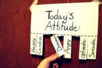 atitudinea conteaza