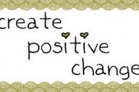 Positive-Change