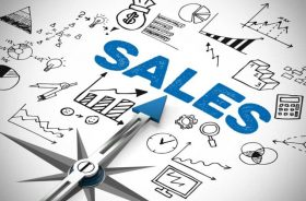 sales-marketing-759x500