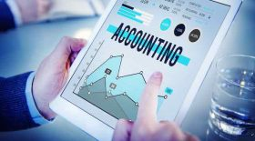 Digital-accounting-is-here-to-stay