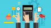 HEAD-accounting-app-trends1-1024x559