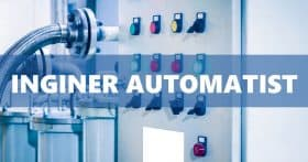 angajam-inginer-automatist-1st-criber